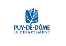Puy de dome le departement